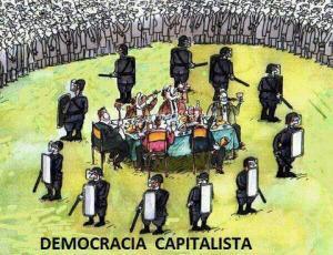 ditadura-capitalista