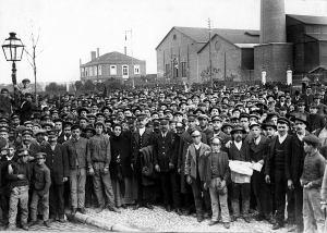 greve-1917-brasil